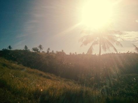 calaguas view 4