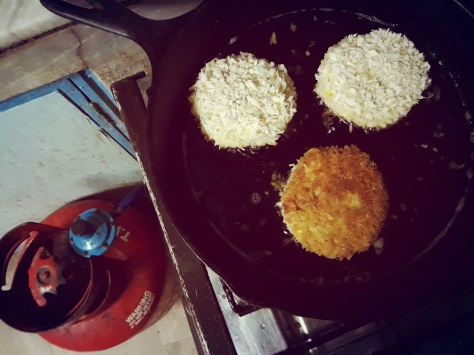 cheesy-tuna-potato-patties-eatplaylog-9